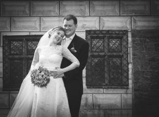 svatební fotograf Lysá nad Labem, penzion Polabí Přerov nad Labem, letní svatba-233