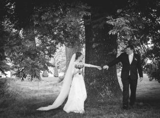 svatební fotograf Lysá nad Labem, penzion Polabí Přerov nad Labem, letní svatba-243