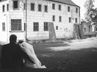 svatební fotograf Lysá nad Labem, penzion Polabí Přerov nad Labem, letní svatba-247