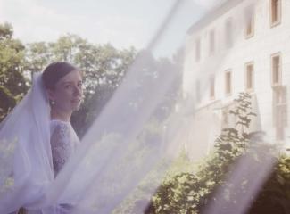 svatební fotograf Lysá nad Labem, penzion Polabí Přerov nad Labem, letní svatba-261