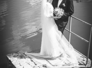 svatební fotograf Lysá nad Labem, penzion Polabí Přerov nad Labem, letní svatba-273