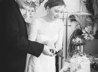 svatební fotograf Lysá nad Labem, penzion Polabí Přerov nad Labem, letní svatba-282