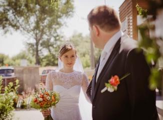 svatební fotograf Lysá nad Labem, penzion Polabí Přerov nad Labem, letní svatba-71