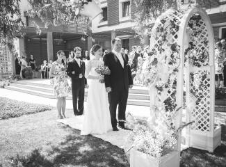 svatební fotograf Lysá nad Labem, penzion Polabí Přerov nad Labem, letní svatba-85