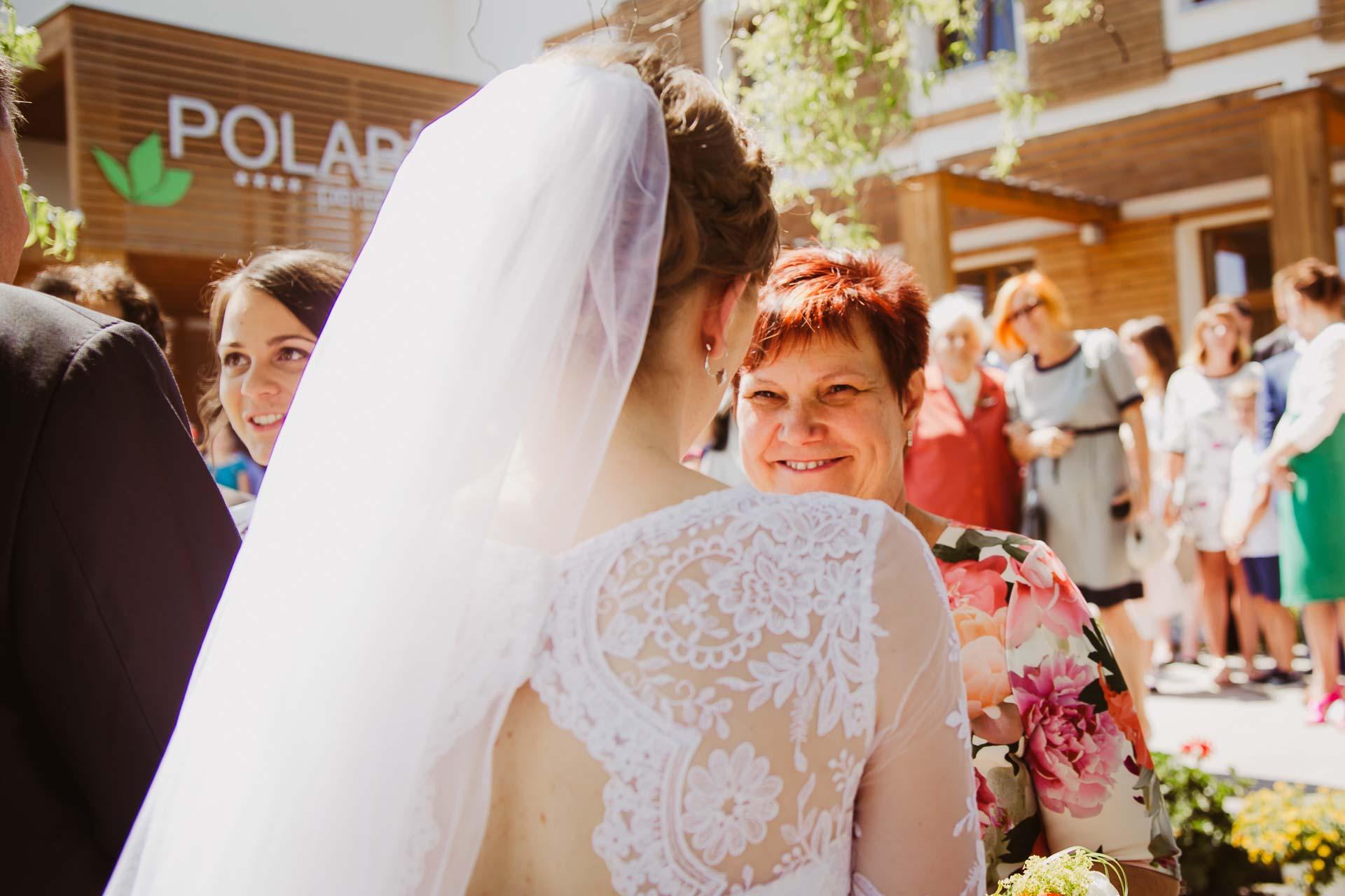 svatební fotograf Lysá nad Labem, penzion Polabí Přerov nad Labem, letní svatba-110