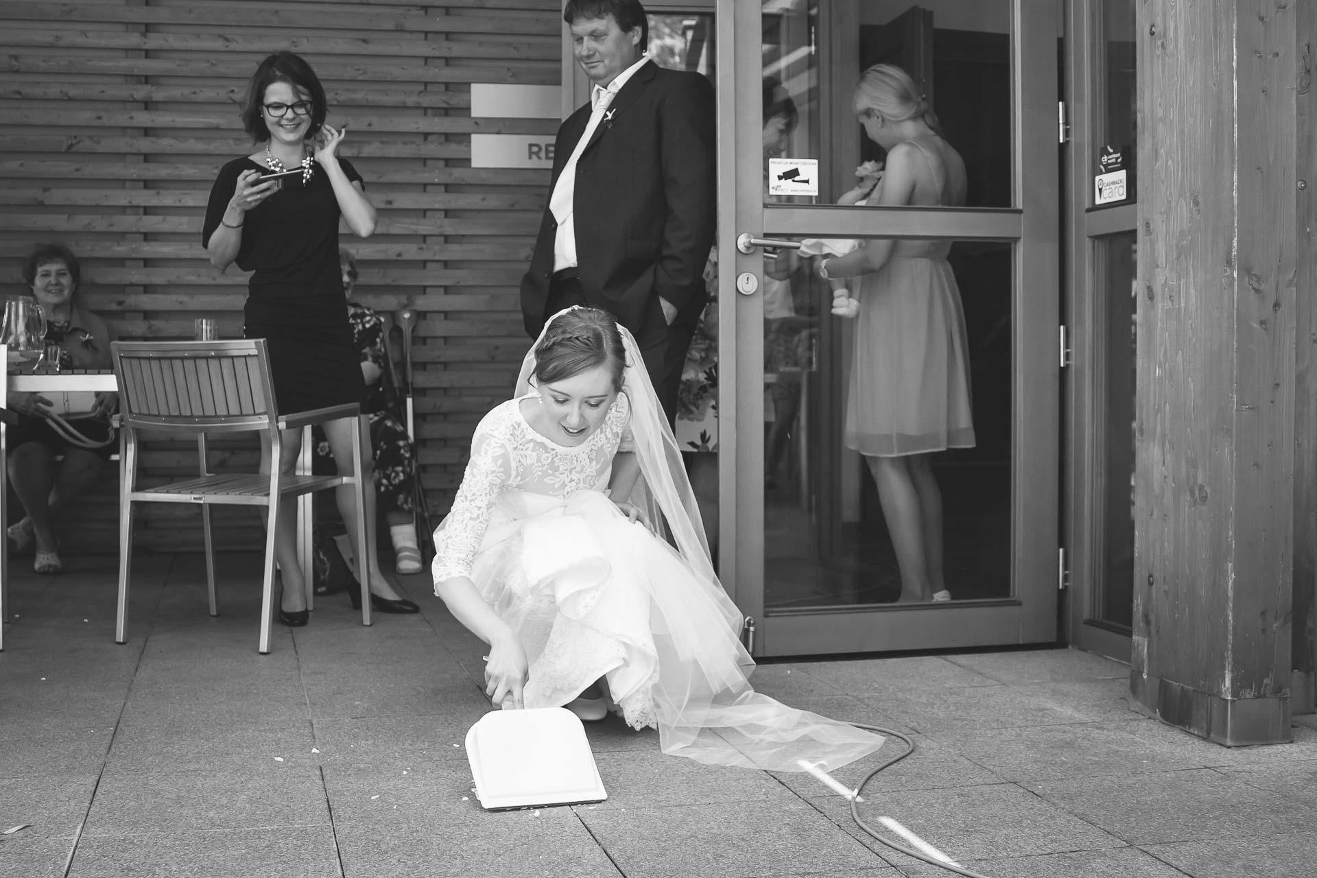 svatební fotograf Lysá nad Labem, penzion Polabí Přerov nad Labem, letní svatba-164