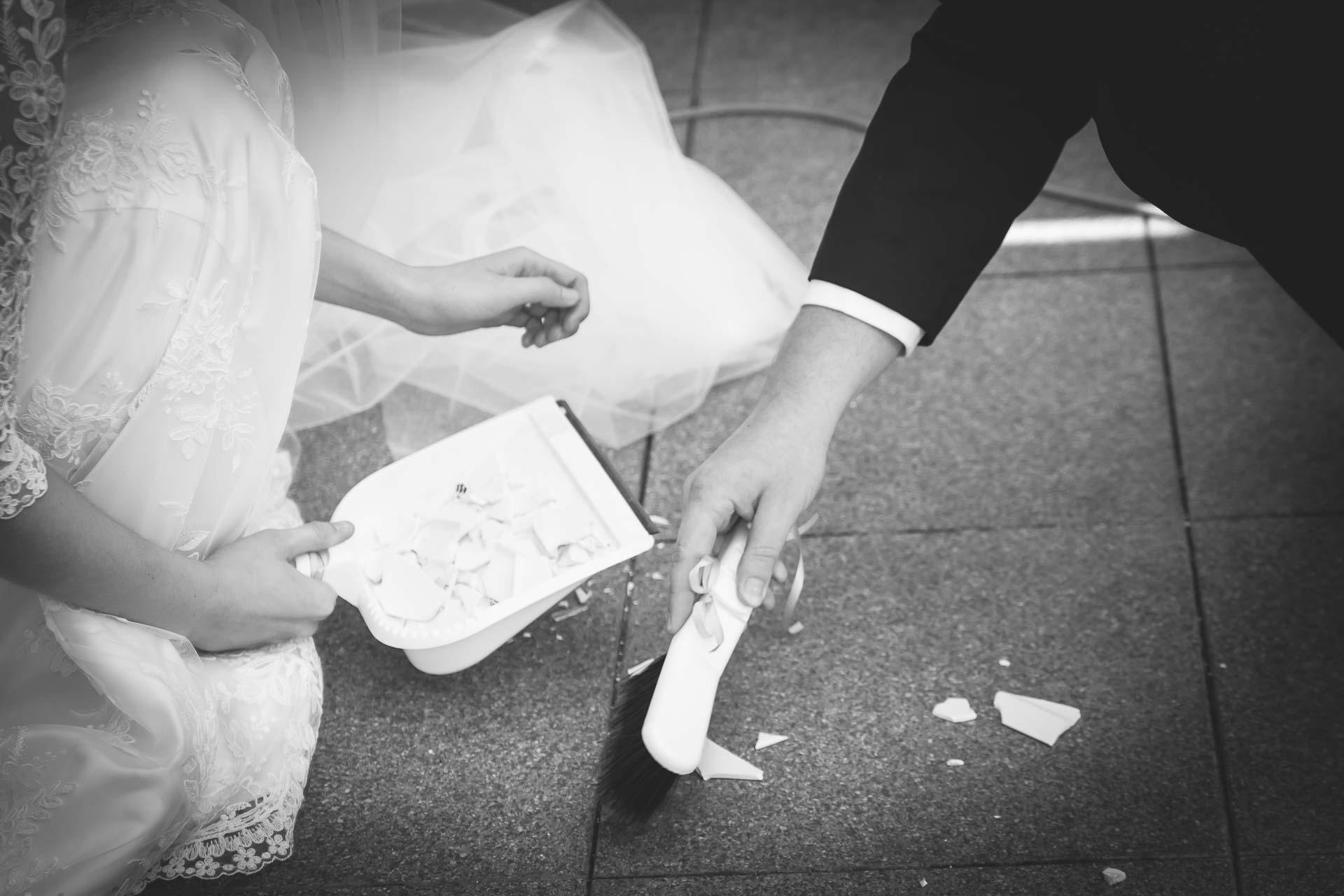 svatební fotograf Lysá nad Labem, penzion Polabí Přerov nad Labem, letní svatba-168
