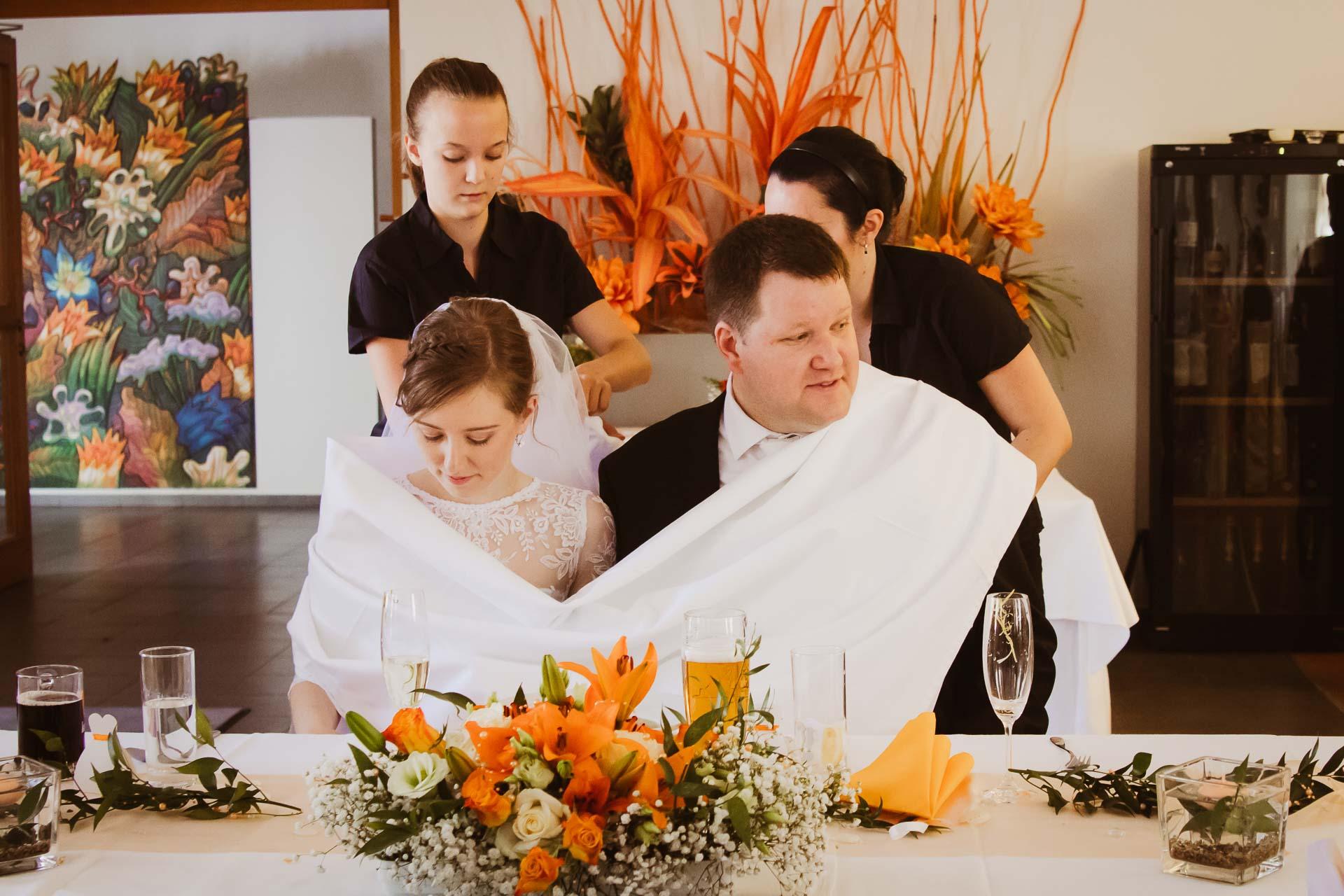 svatební fotograf Lysá nad Labem, penzion Polabí Přerov nad Labem, letní svatba-182