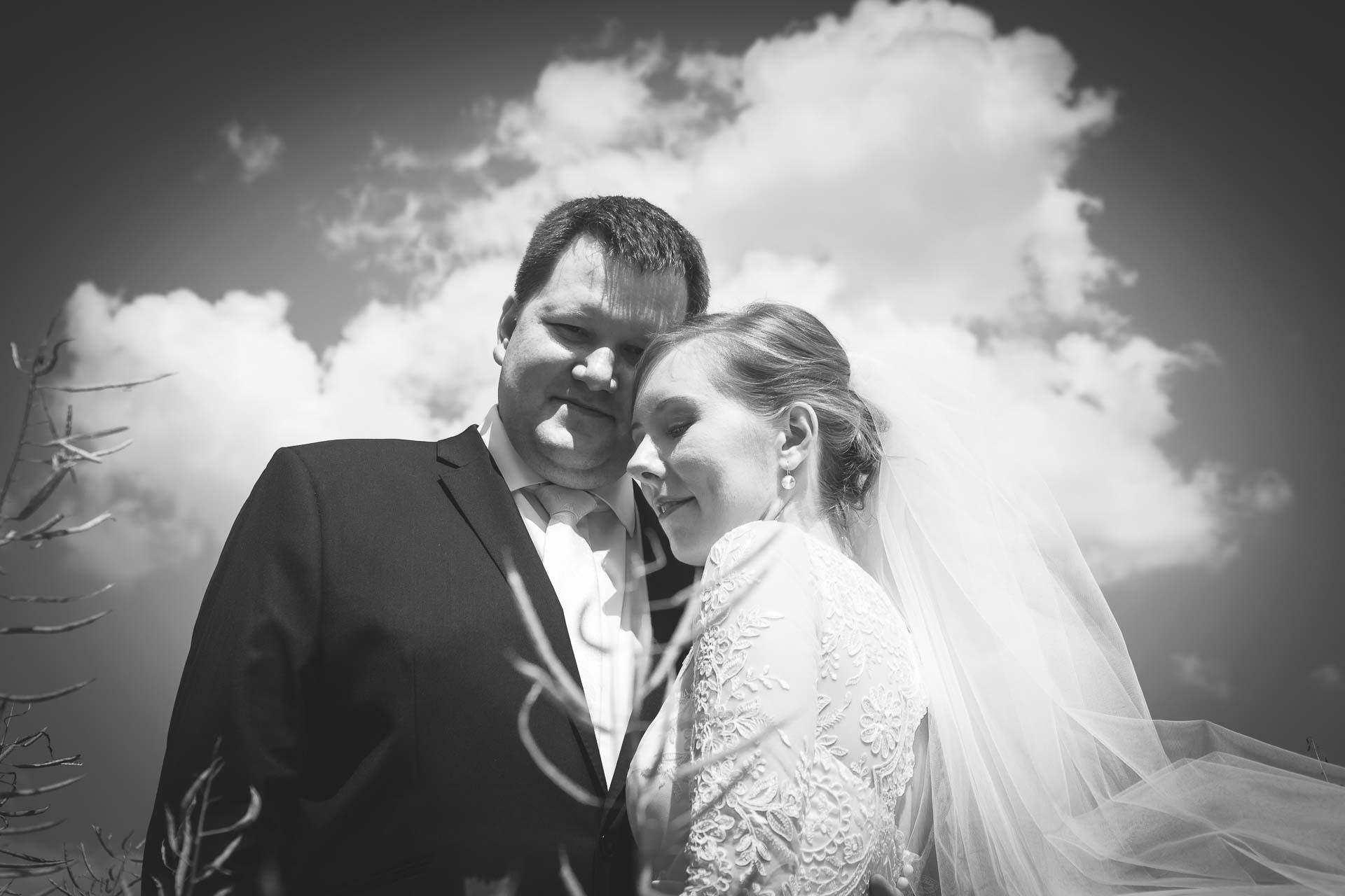 svatební fotograf Lysá nad Labem, penzion Polabí Přerov nad Labem, letní svatba-193