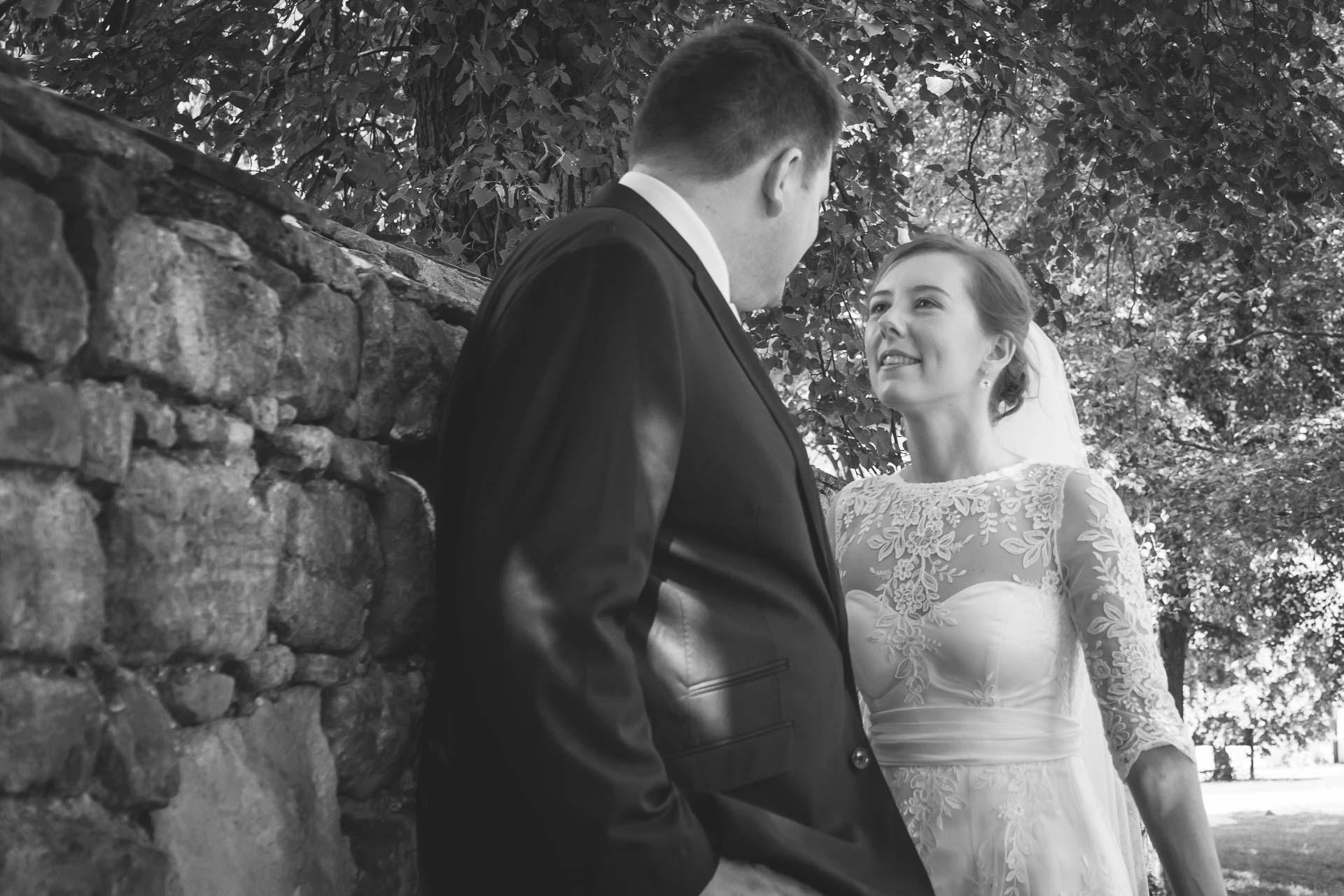 svatební fotograf Lysá nad Labem, penzion Polabí Přerov nad Labem, letní svatba-201