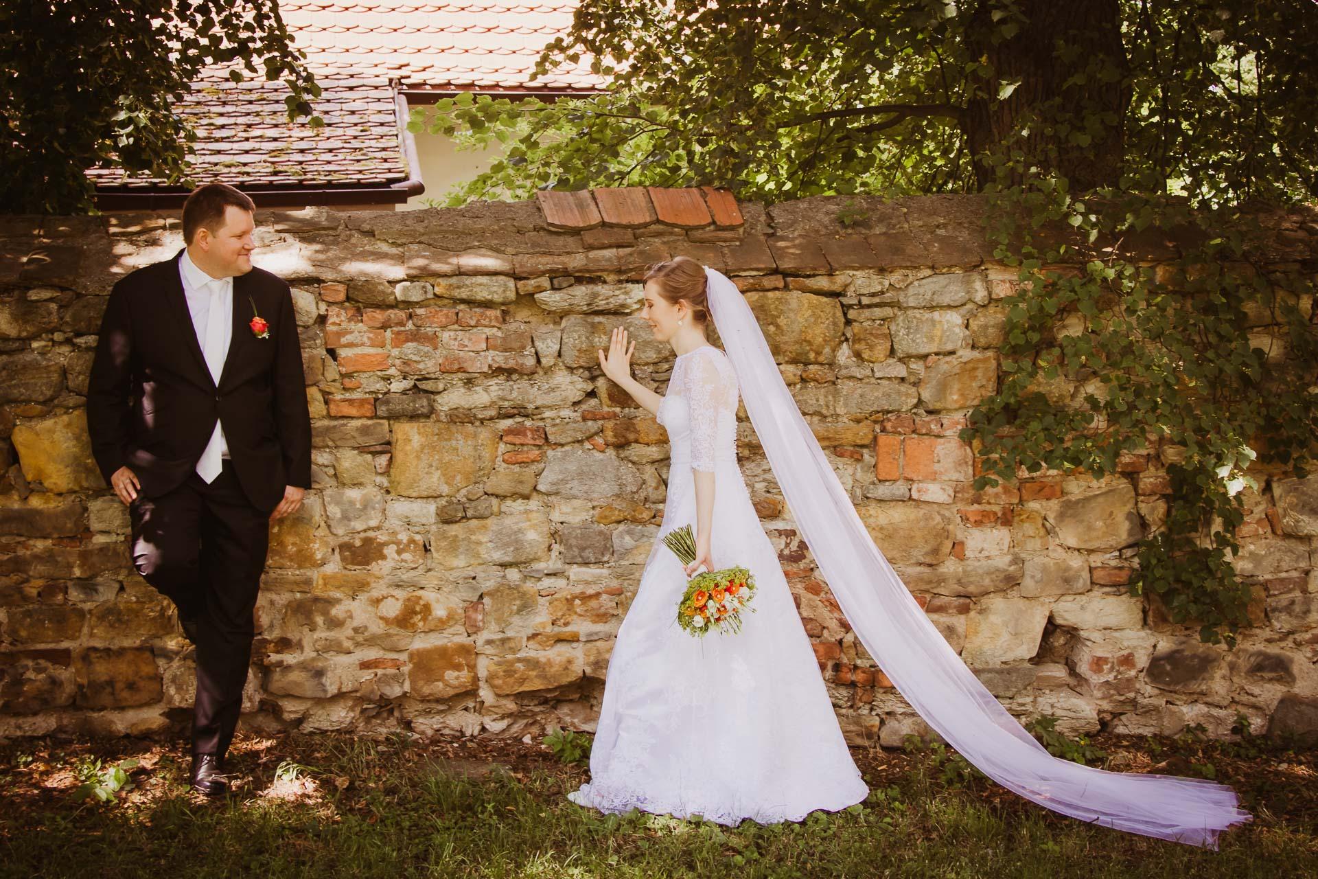 svatební fotograf Lysá nad Labem, penzion Polabí Přerov nad Labem, letní svatba-204