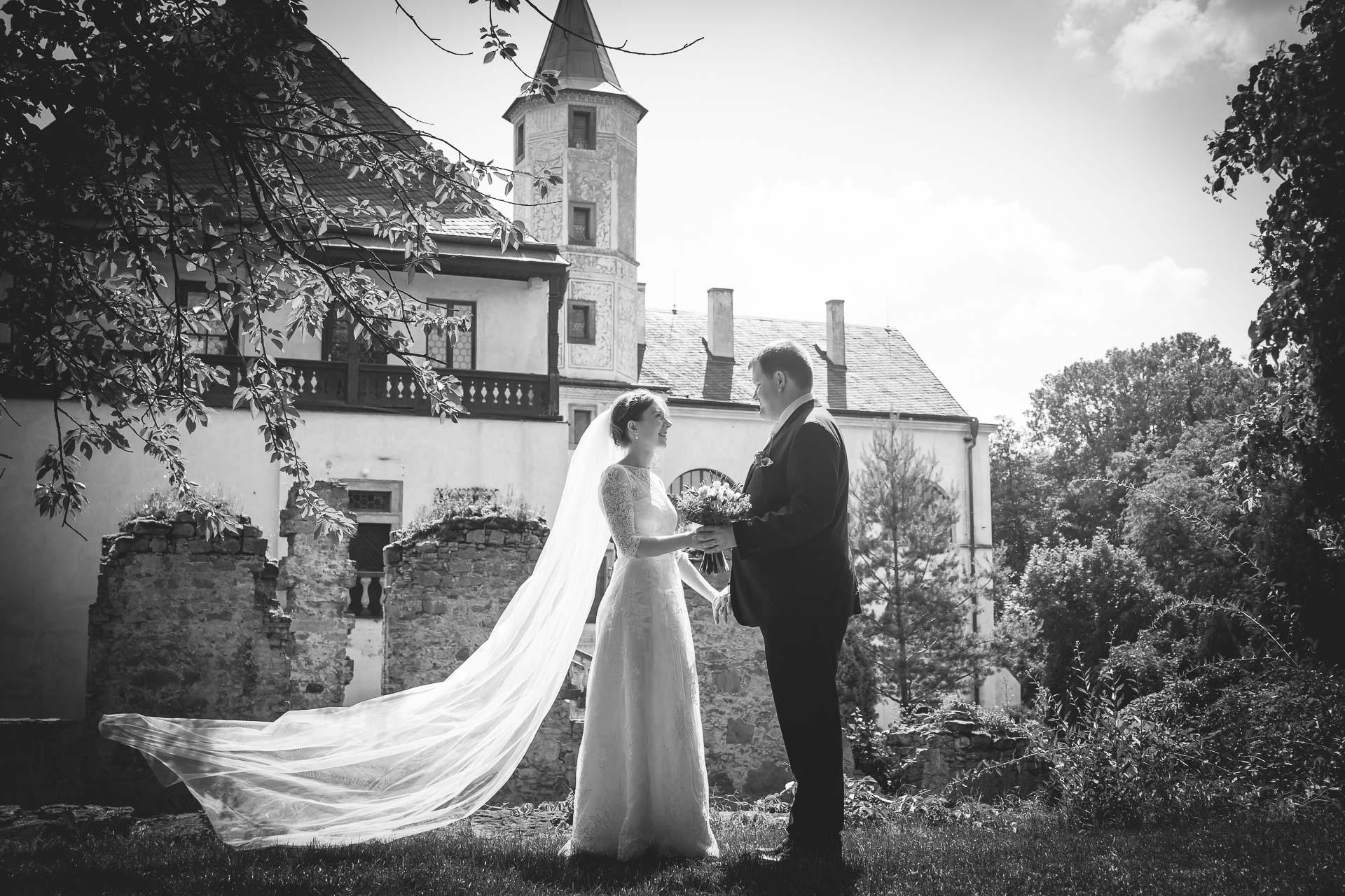 svatební fotograf Lysá nad Labem, penzion Polabí Přerov nad Labem, letní svatba-226