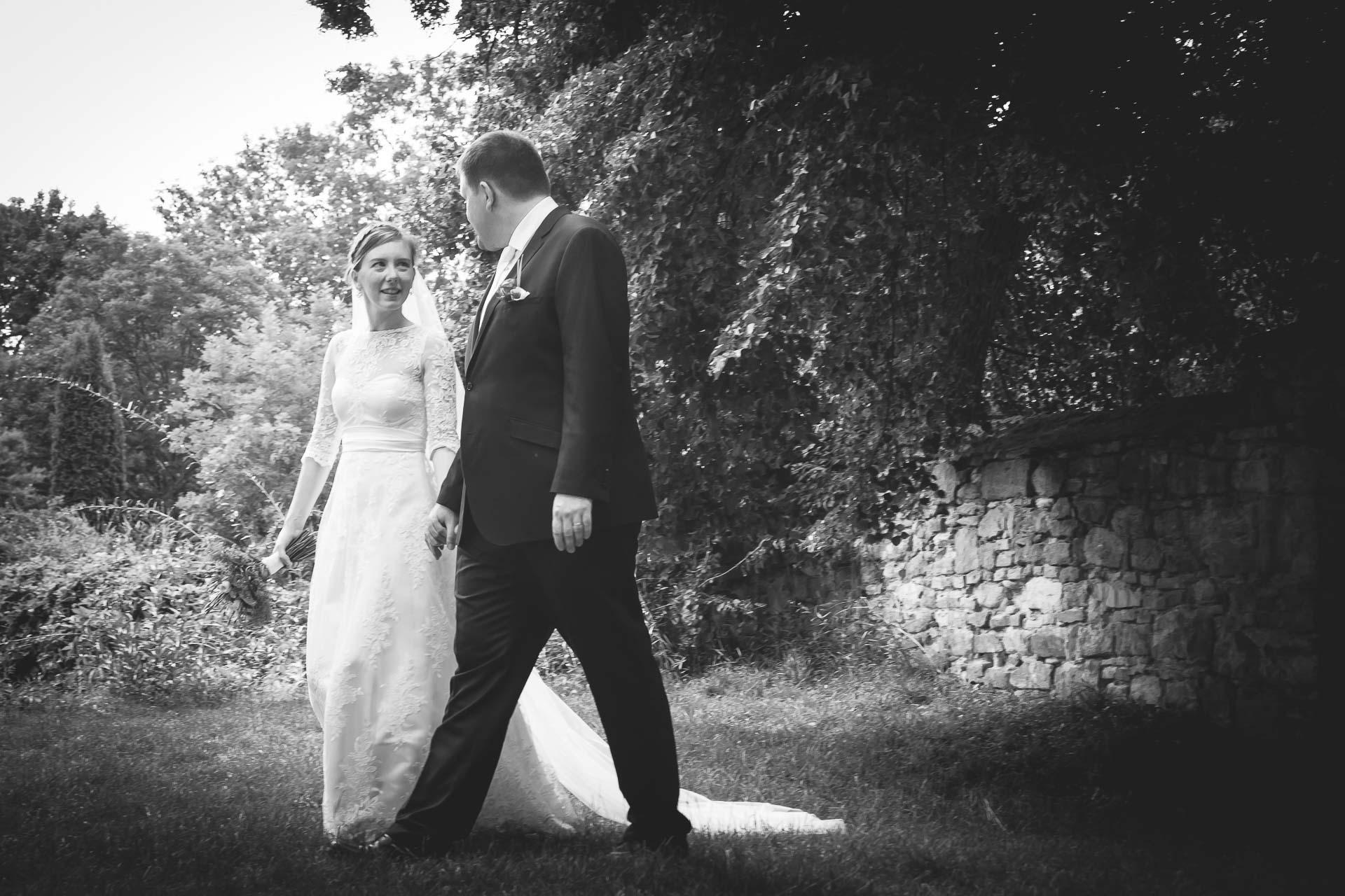 svatební fotograf Lysá nad Labem, penzion Polabí Přerov nad Labem, letní svatba-228