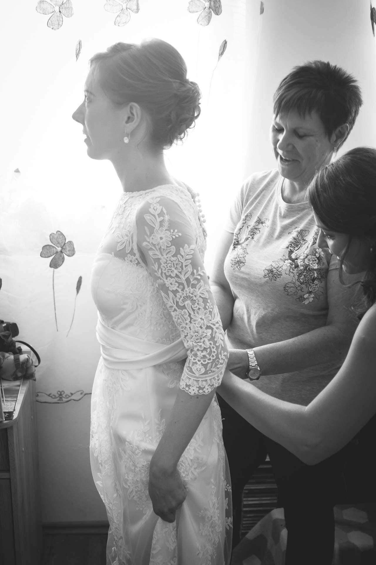 svatební fotograf Lysá nad Labem, penzion Polabí Přerov nad Labem, letní svatba-23