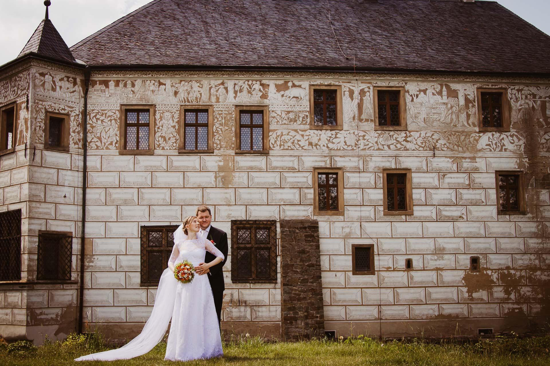 svatební fotograf Lysá nad Labem, penzion Polabí Přerov nad Labem, letní svatba-231