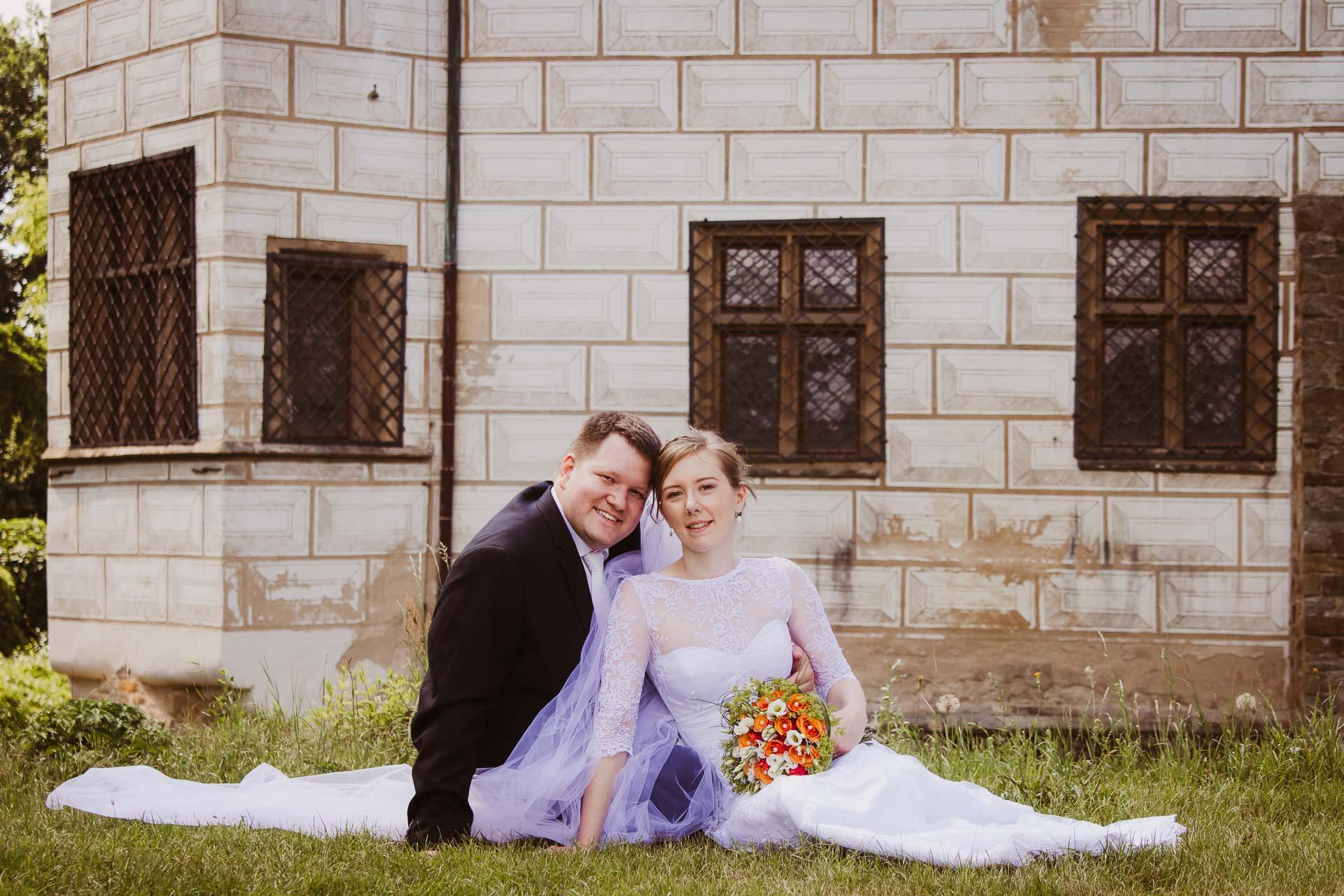 svatební fotograf Lysá nad Labem, penzion Polabí Přerov nad Labem, letní svatba-238