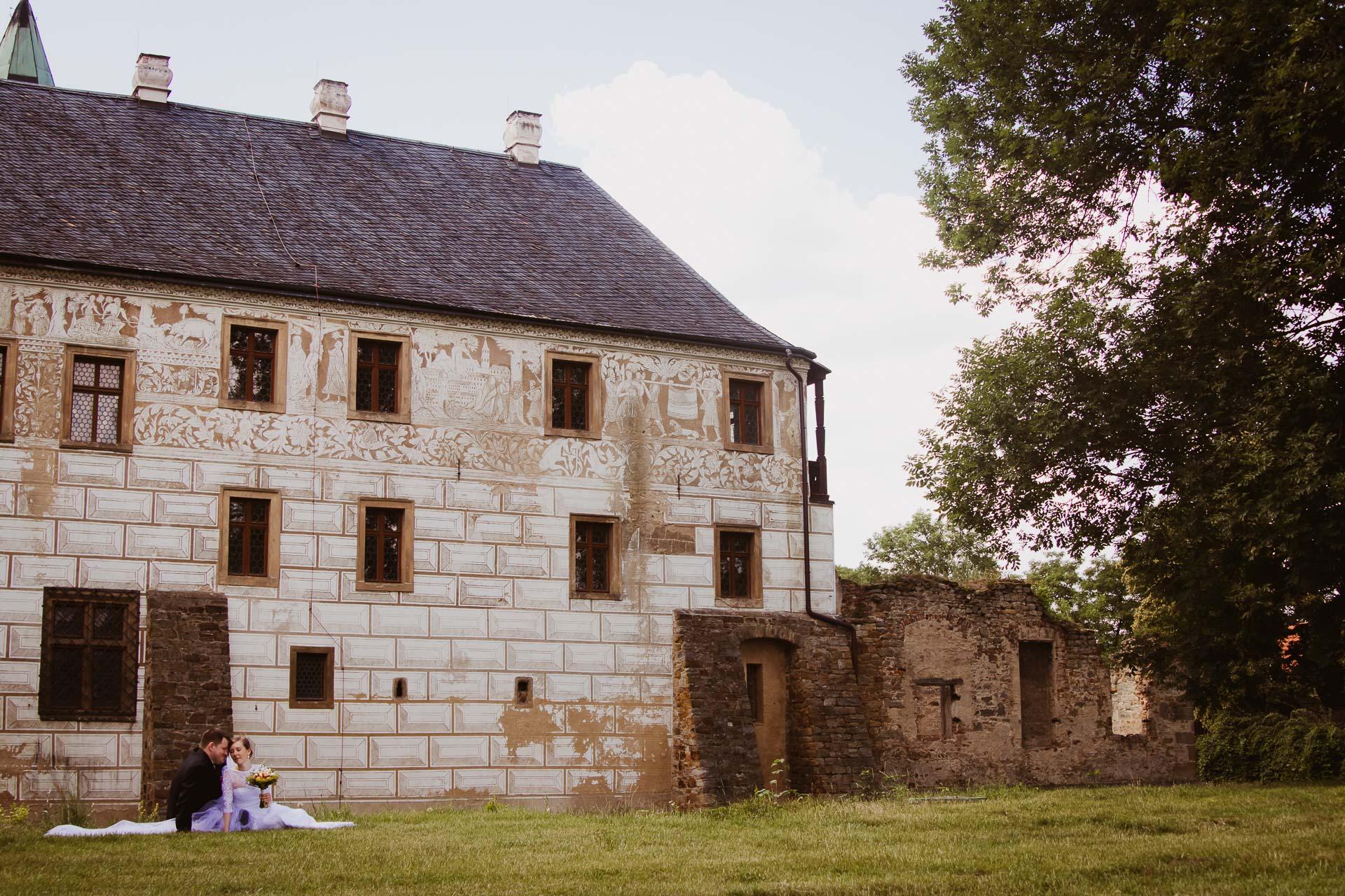 svatební fotograf Lysá nad Labem, penzion Polabí Přerov nad Labem, letní svatba-241