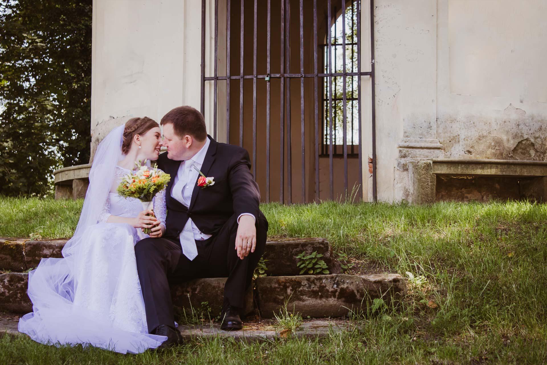 svatební fotograf Lysá nad Labem, penzion Polabí Přerov nad Labem, letní svatba-249