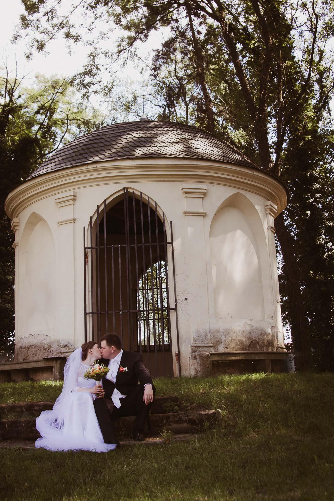 svatební fotograf Lysá nad Labem, penzion Polabí Přerov nad Labem, letní svatba-252