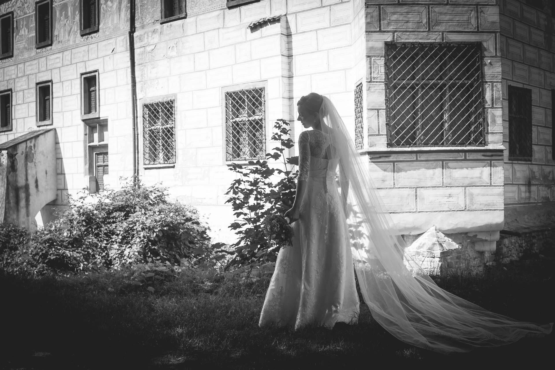 svatební fotograf Lysá nad Labem, penzion Polabí Přerov nad Labem, letní svatba-259