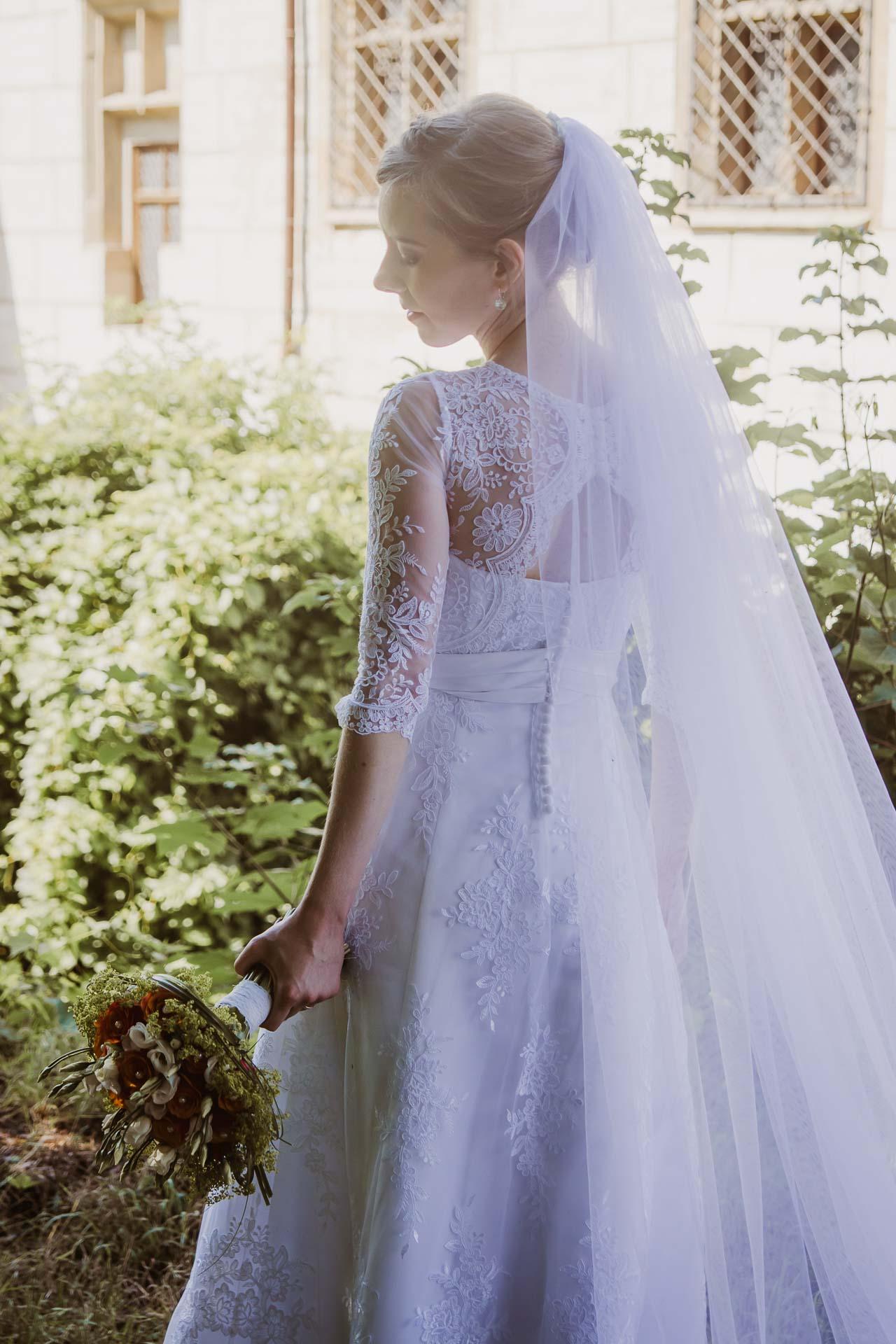 svatební fotograf Lysá nad Labem, penzion Polabí Přerov nad Labem, letní svatba-260