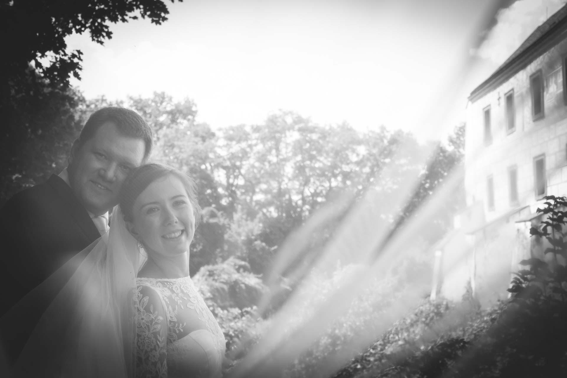 svatební fotograf Lysá nad Labem, penzion Polabí Přerov nad Labem, letní svatba-264