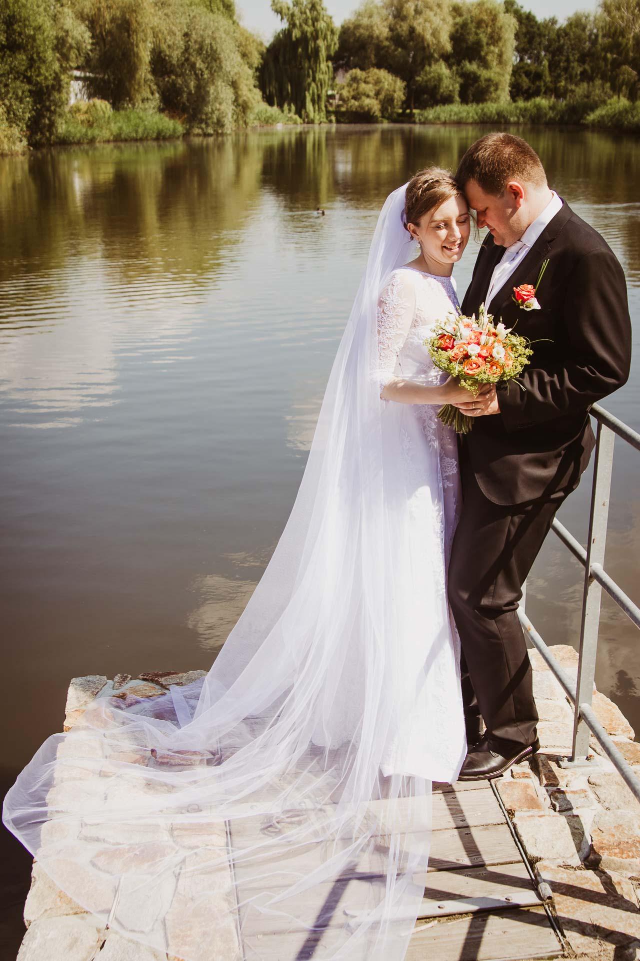 svatební fotograf Lysá nad Labem, penzion Polabí Přerov nad Labem, letní svatba-270