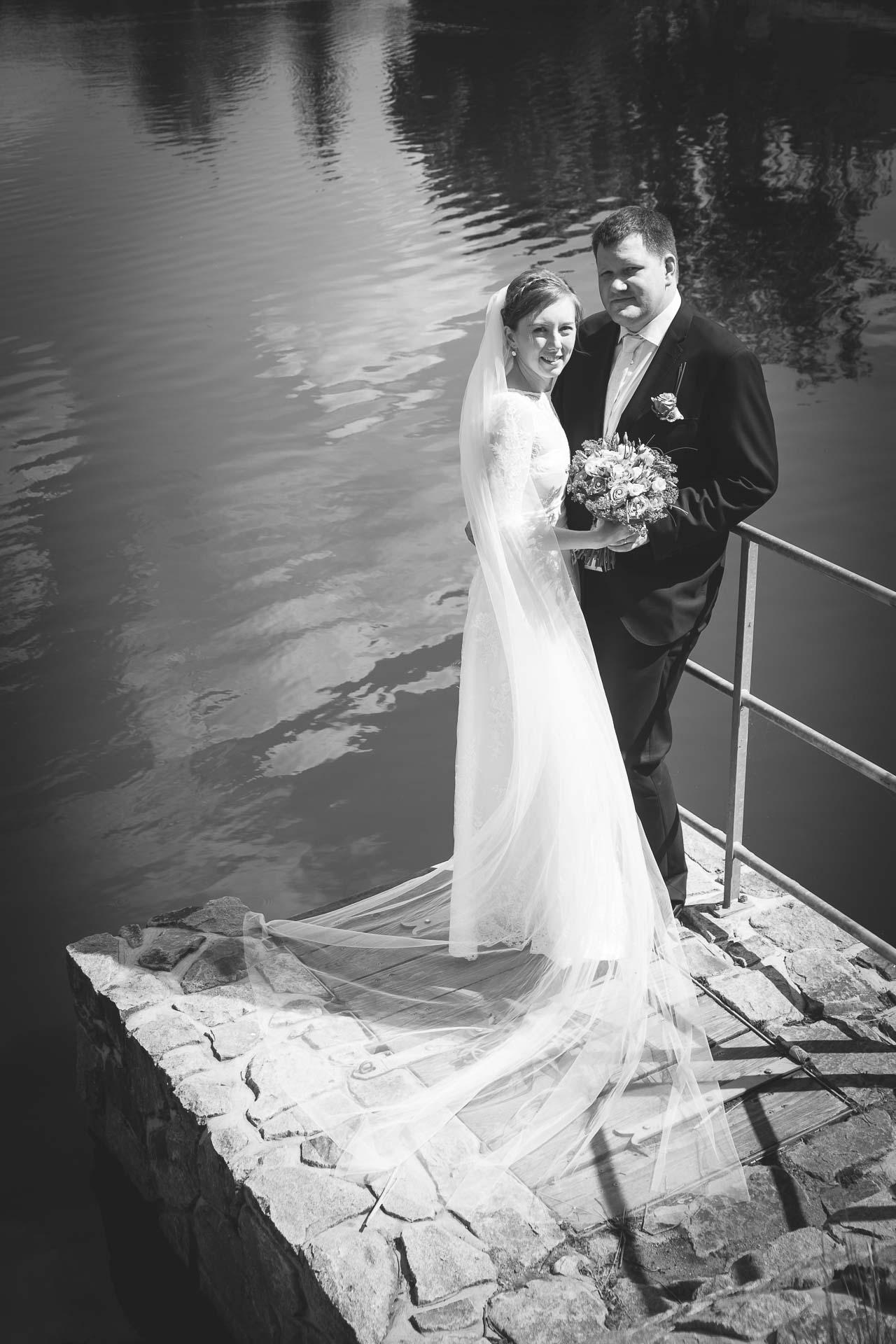svatební fotograf Lysá nad Labem, penzion Polabí Přerov nad Labem, letní svatba-272