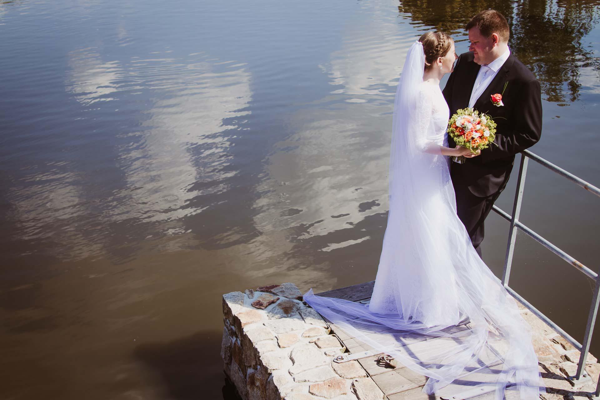 svatební fotograf Lysá nad Labem, penzion Polabí Přerov nad Labem, letní svatba-274