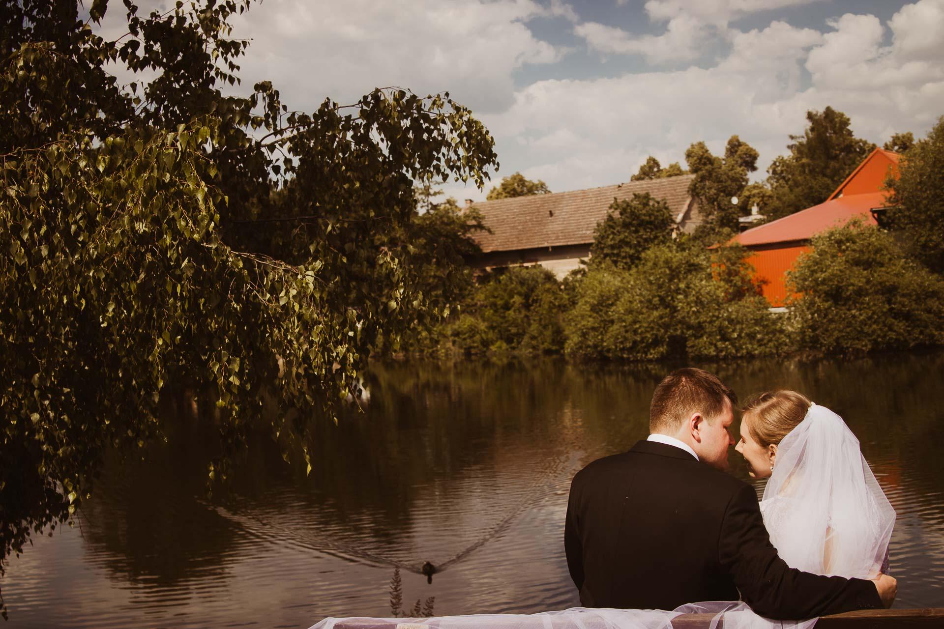 svatební fotograf Lysá nad Labem, penzion Polabí Přerov nad Labem, letní svatba-278