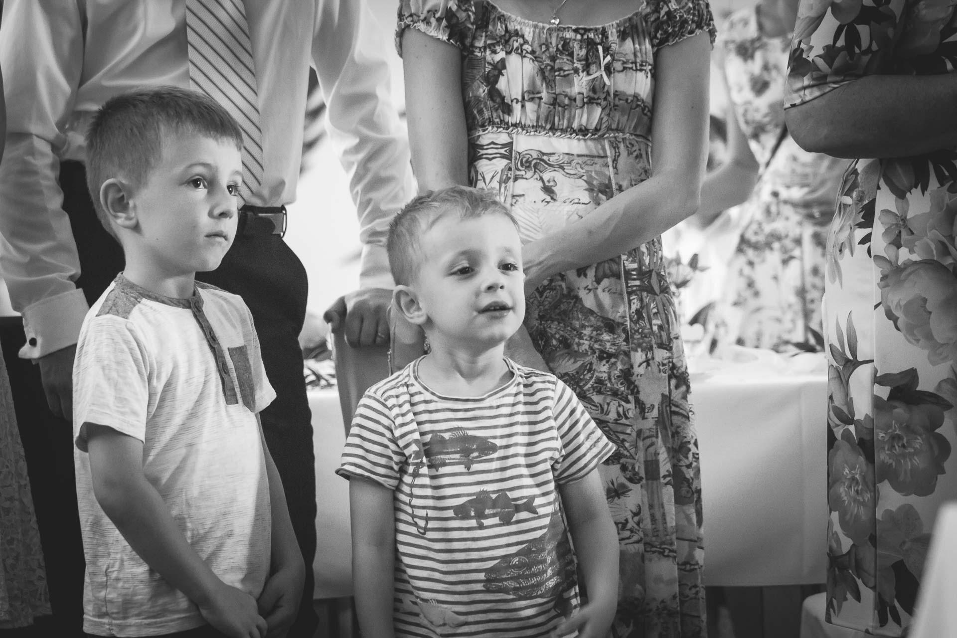 svatební fotograf Lysá nad Labem, penzion Polabí Přerov nad Labem, letní svatba-288