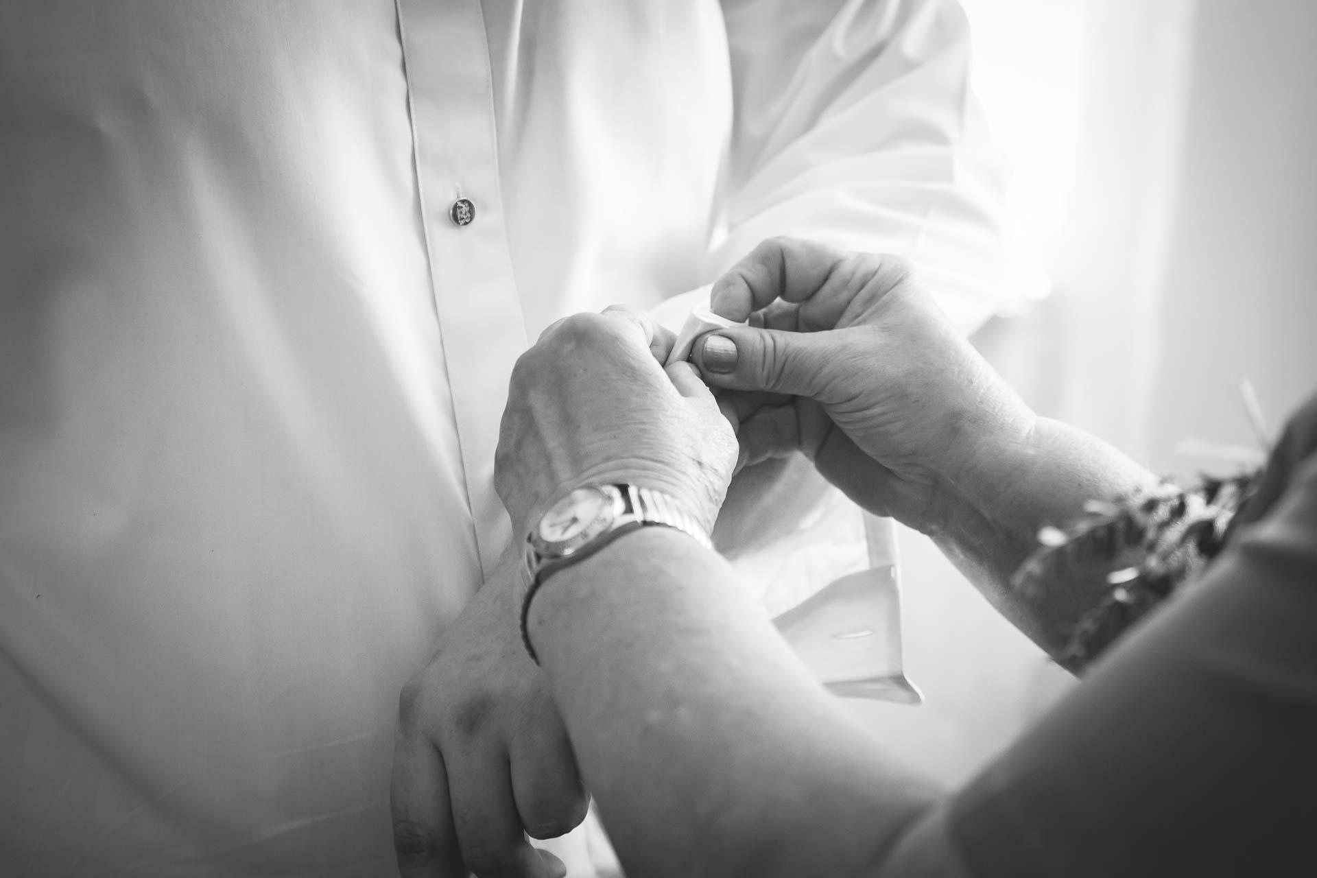 svatební fotograf Lysá nad Labem, penzion Polabí Přerov nad Labem, letní svatba-30