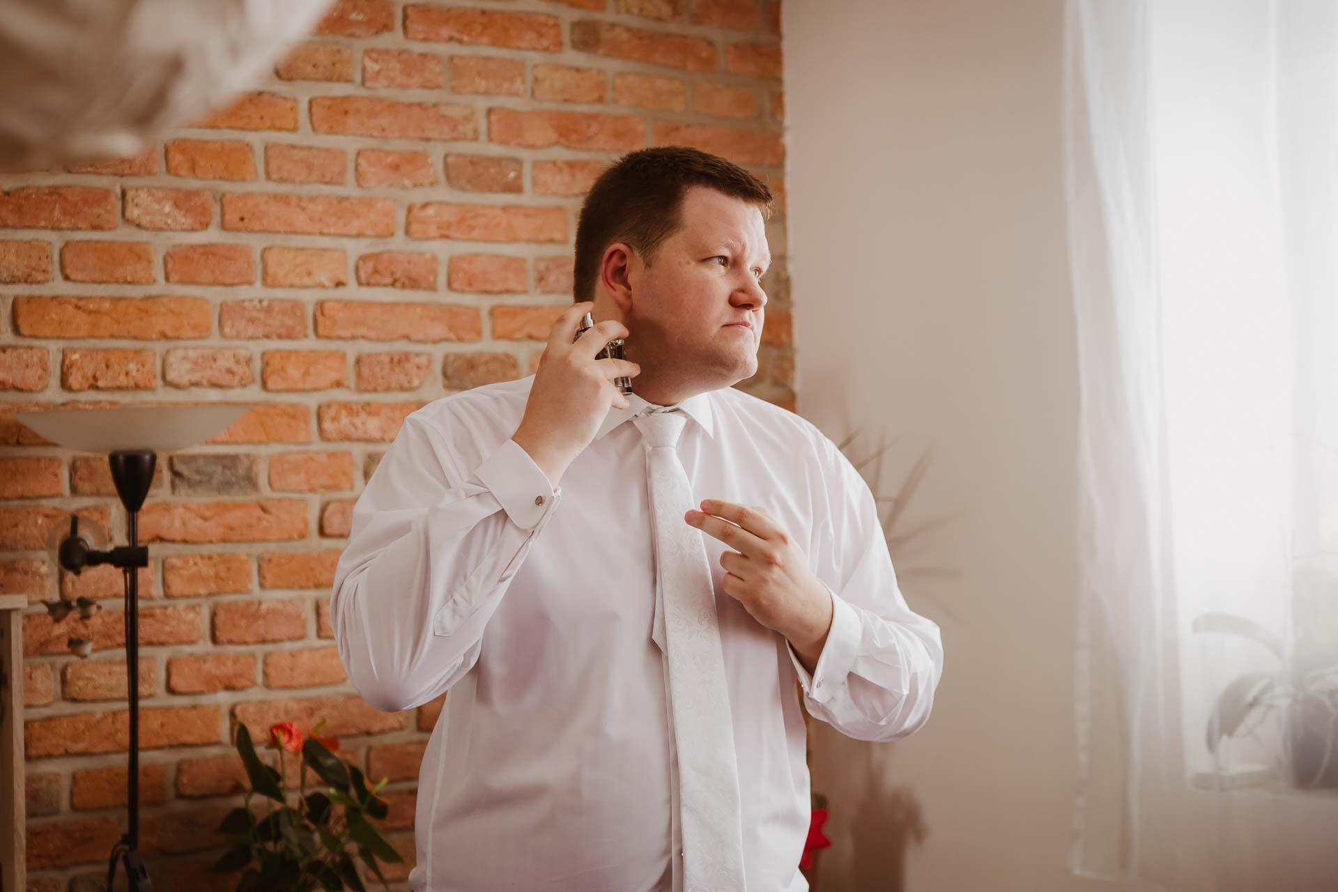 svatební fotograf Lysá nad Labem, penzion Polabí Přerov nad Labem, letní svatba-34