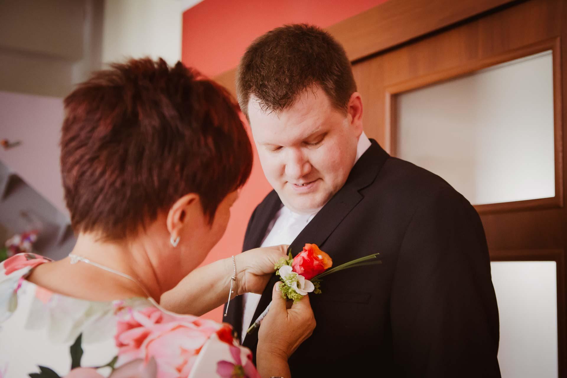 svatební fotograf Lysá nad Labem, penzion Polabí Přerov nad Labem, letní svatba-38