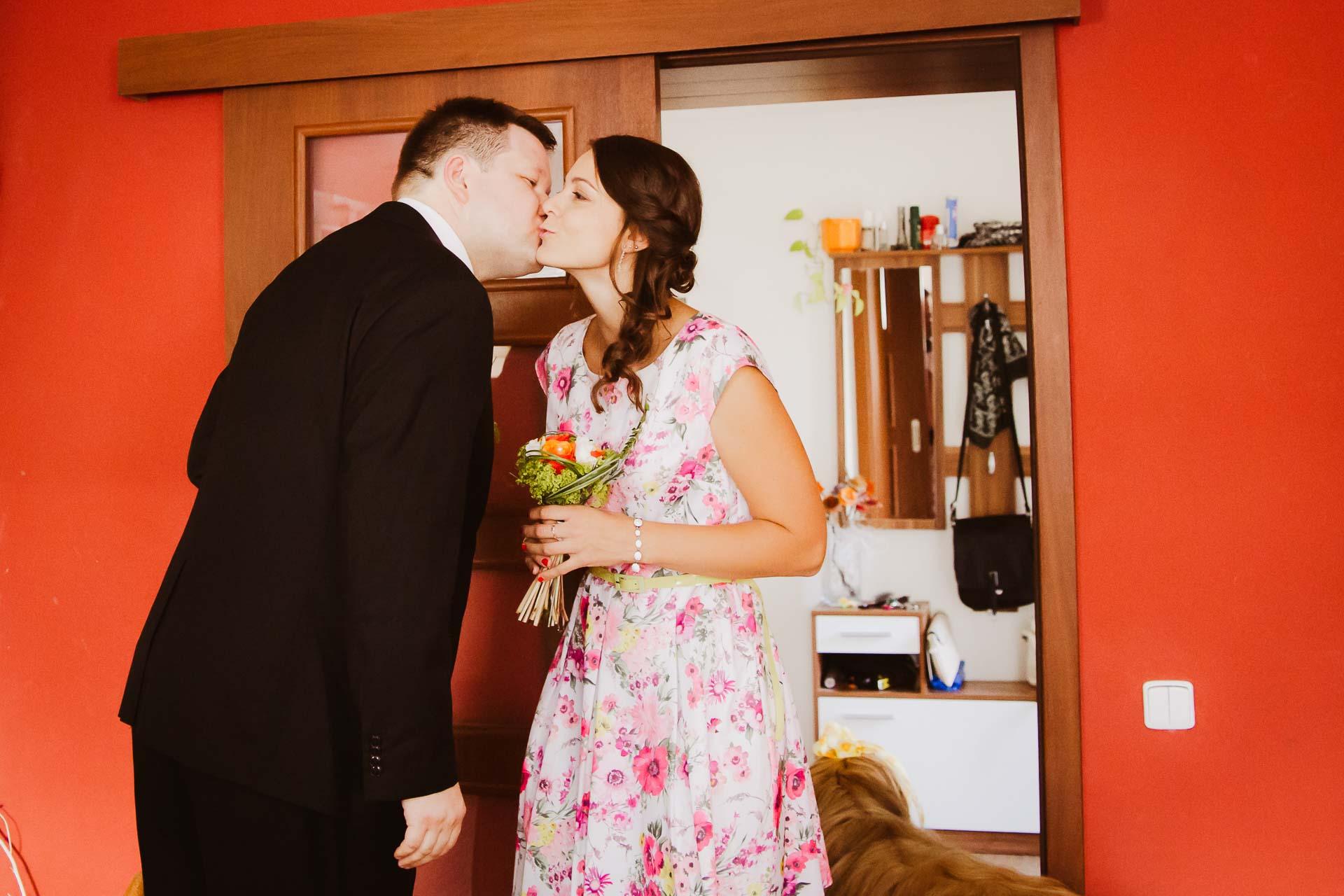 svatební fotograf Lysá nad Labem, penzion Polabí Přerov nad Labem, letní svatba-40
