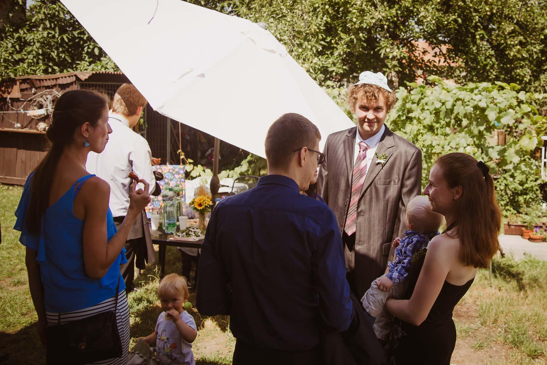 svatební fotograf Lysá nad Labem, penzion Polabí Přerov nad Labem, letní svatba-42