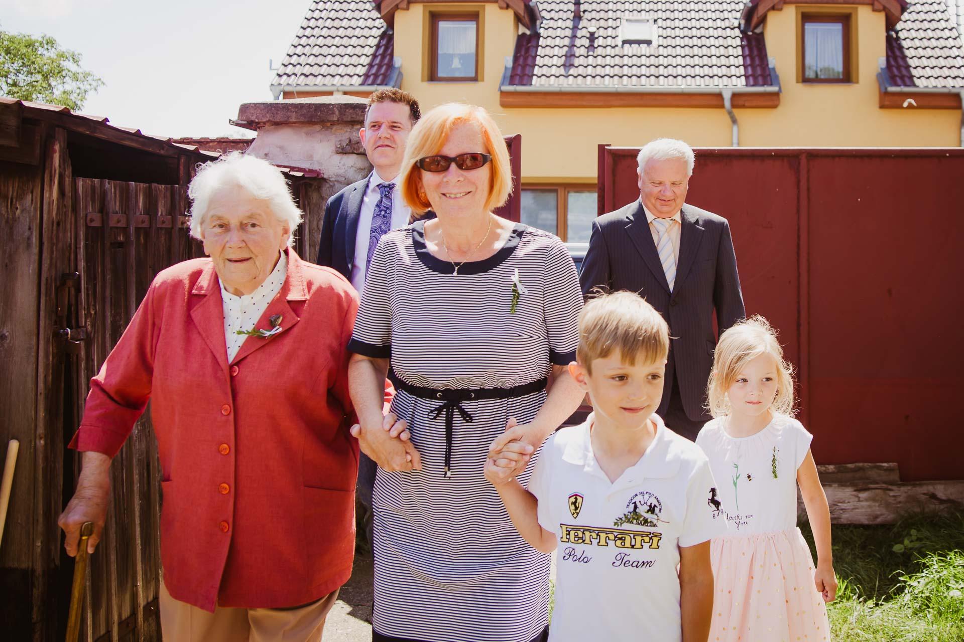 svatební fotograf Lysá nad Labem, penzion Polabí Přerov nad Labem, letní svatba-43