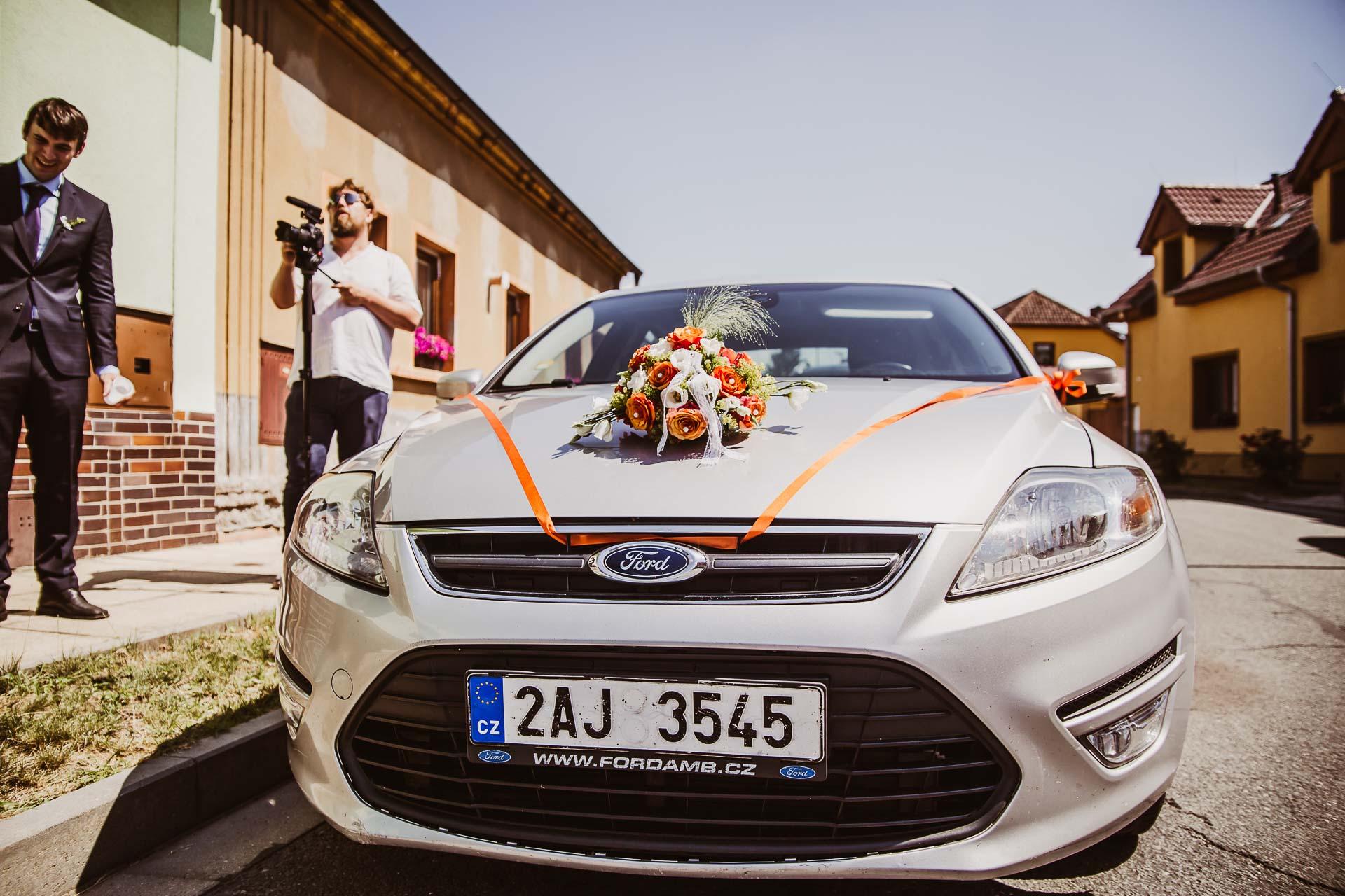 svatební fotograf Lysá nad Labem, penzion Polabí Přerov nad Labem, letní svatba-48