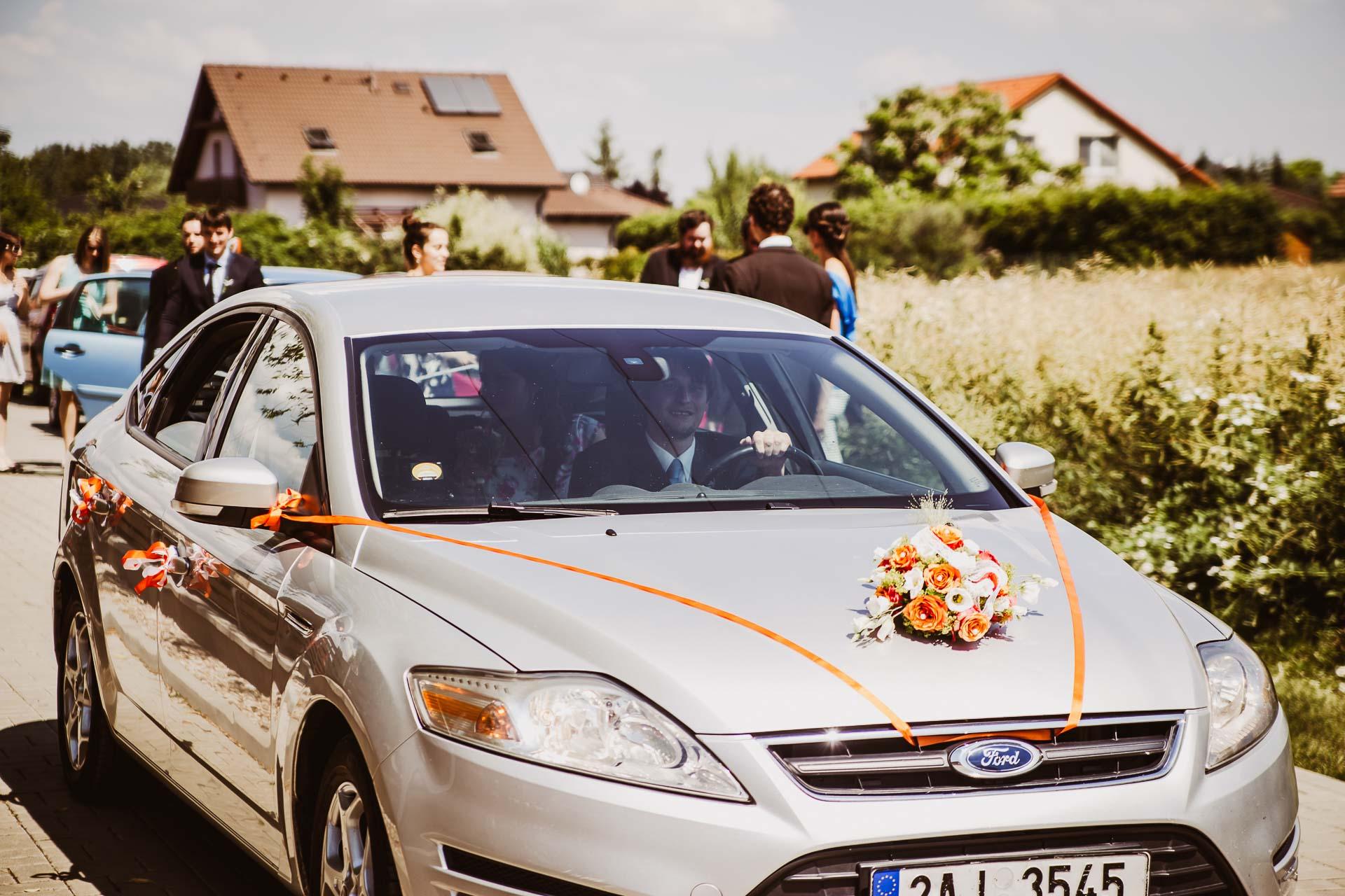 svatební fotograf Lysá nad Labem, penzion Polabí Přerov nad Labem, letní svatba-53