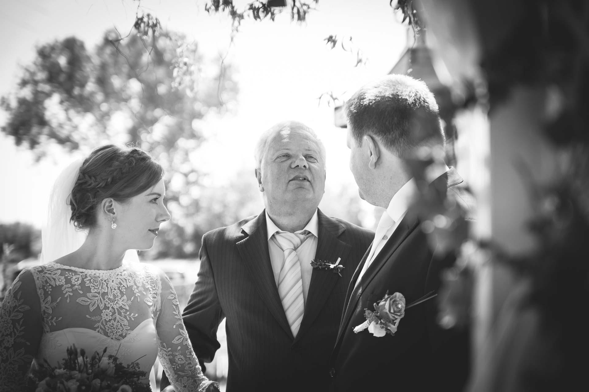 svatební fotograf Lysá nad Labem, penzion Polabí Přerov nad Labem, letní svatba-75
