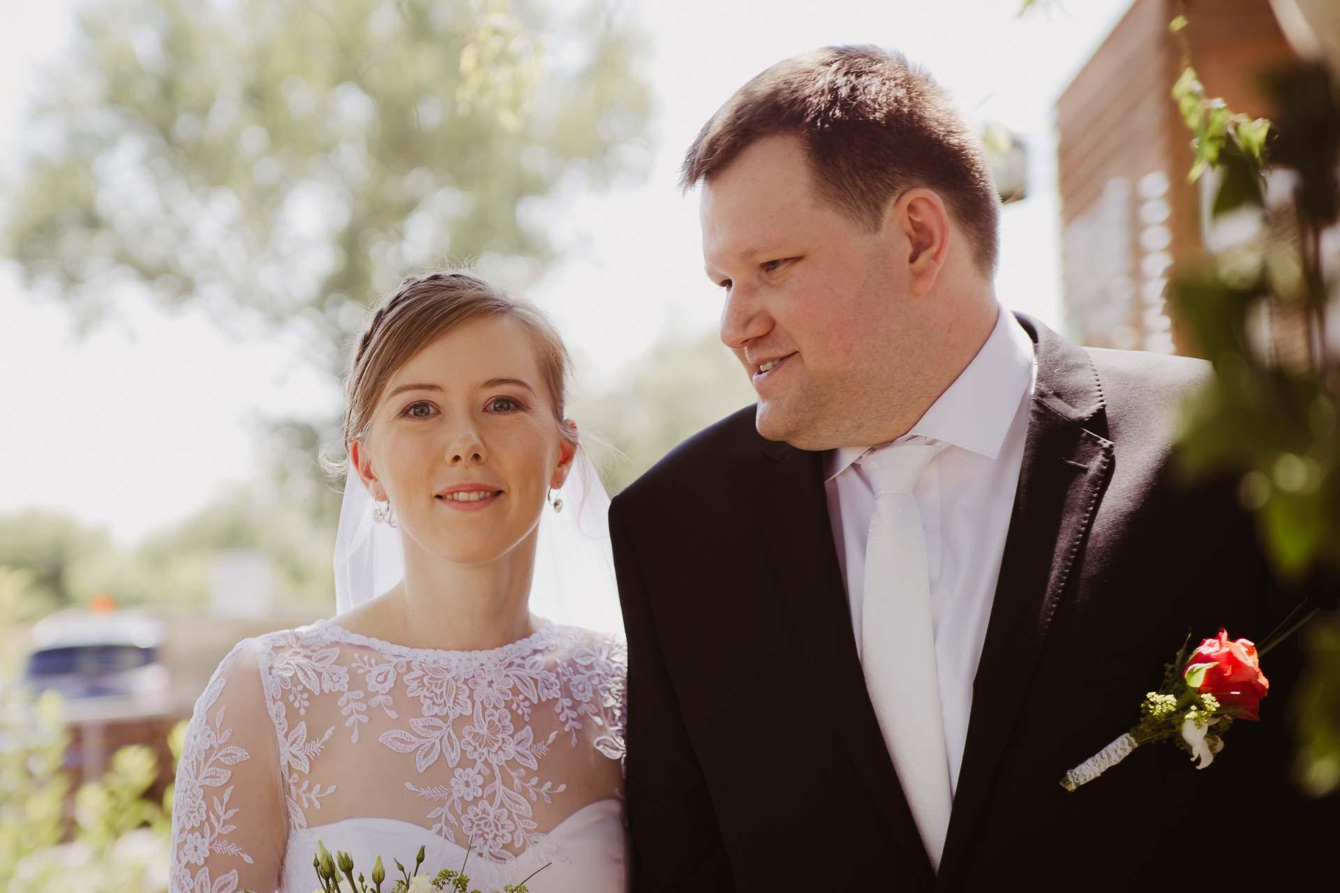 svatební fotograf Lysá nad Labem, penzion Polabí Přerov nad Labem, letní svatba-76