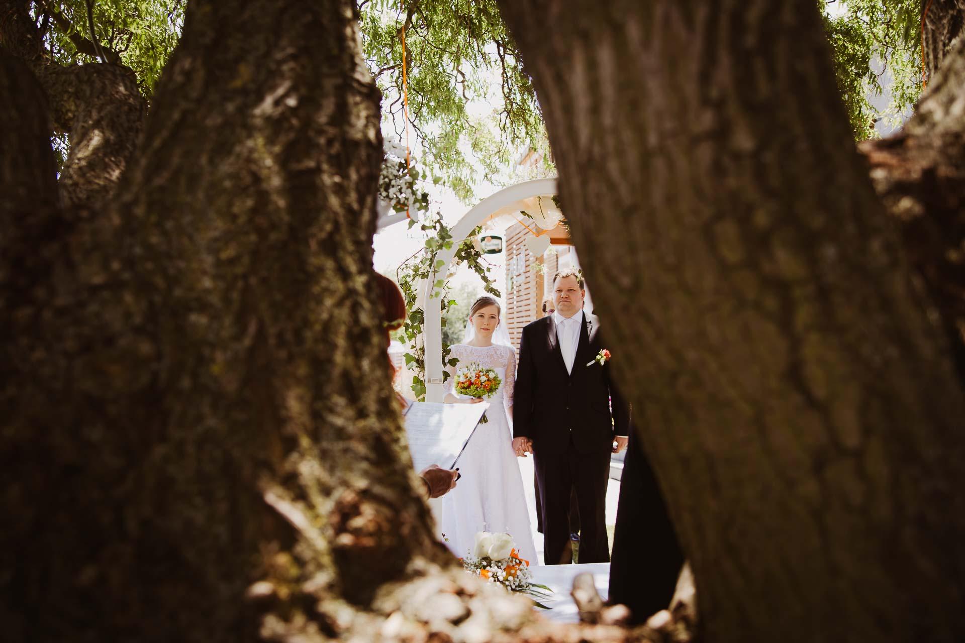 svatební fotograf Lysá nad Labem, penzion Polabí Přerov nad Labem, letní svatba-80