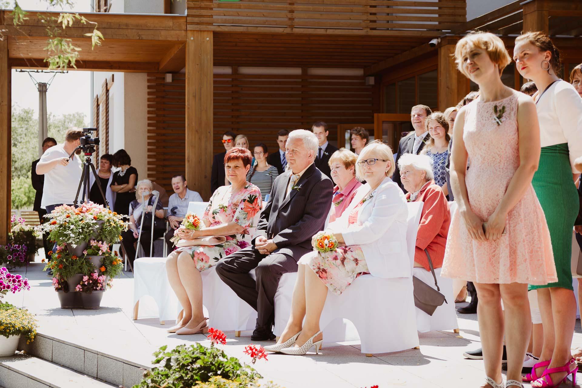svatební fotograf Lysá nad Labem, penzion Polabí Přerov nad Labem, letní svatba-81