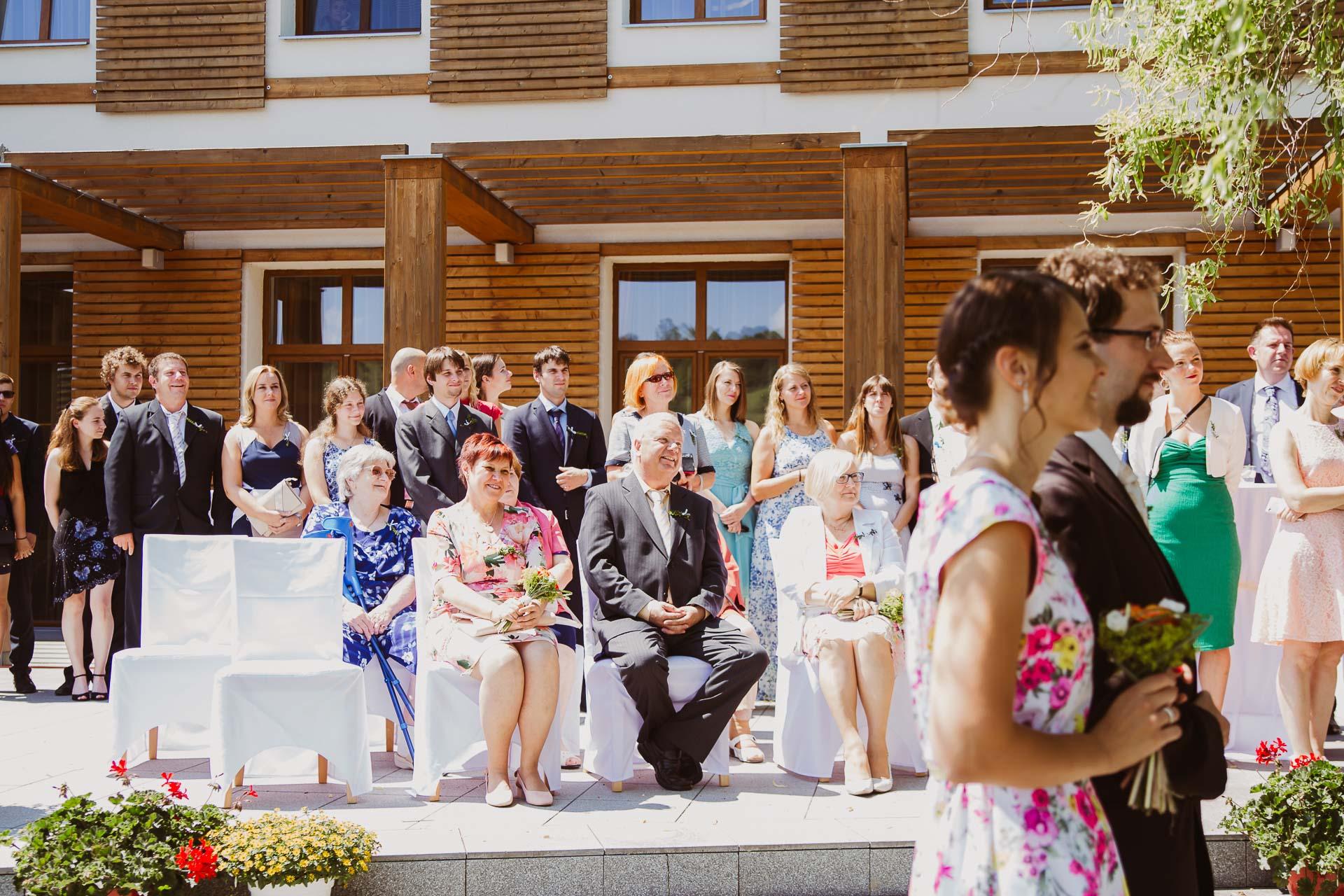 svatební fotograf Lysá nad Labem, penzion Polabí Přerov nad Labem, letní svatba-84