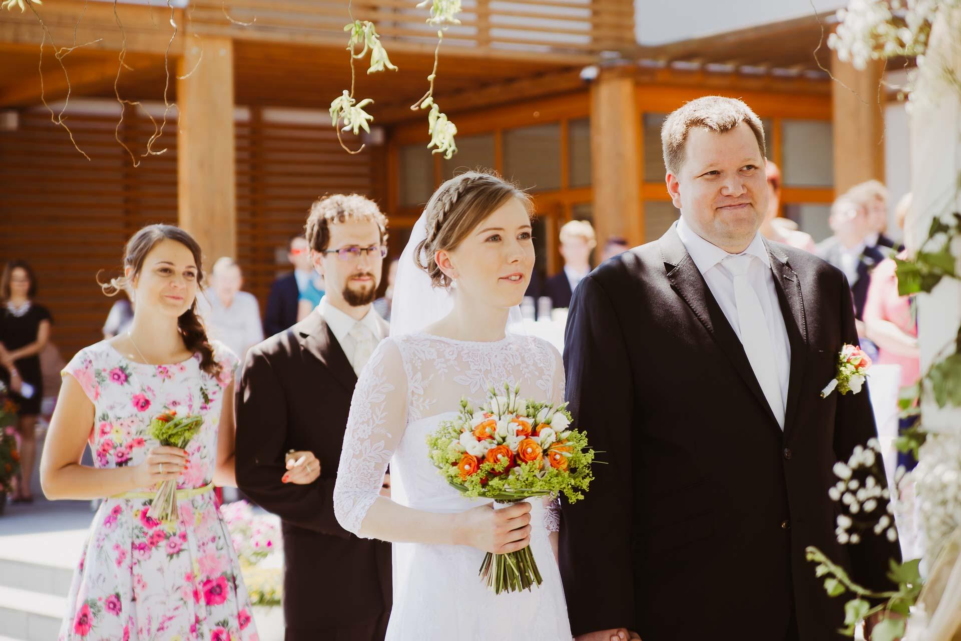 svatební fotograf Lysá nad Labem, penzion Polabí Přerov nad Labem, letní svatba-86