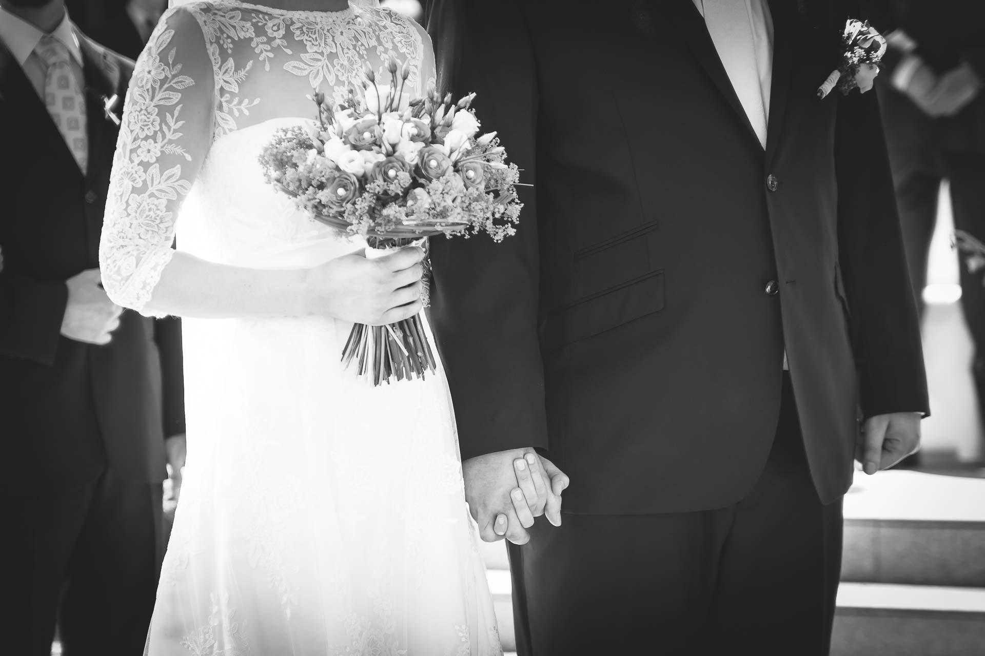 svatební fotograf Lysá nad Labem, penzion Polabí Přerov nad Labem, letní svatba-87