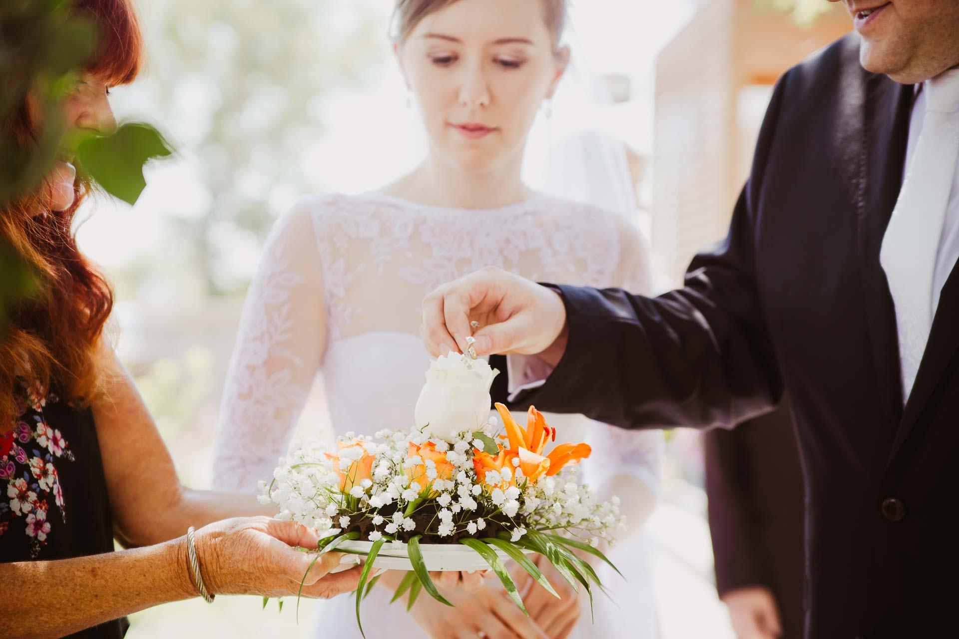 svatební fotograf Lysá nad Labem, penzion Polabí Přerov nad Labem, letní svatba-88