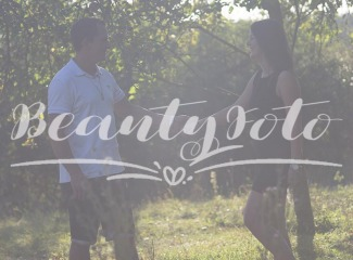 beautyfoto-34