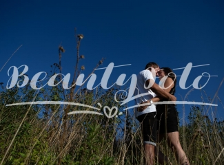 beautyfoto-16
