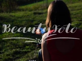 beautyfoto-90